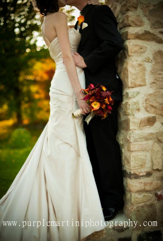 autumn_brown_red_orange_calla_orchid_10_inch_edding_bouquet2_1.jpg