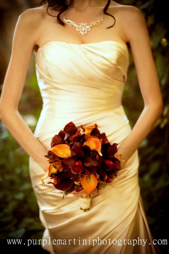 autumn_brown_red_orange_calla_orchid_10_inch_edding_bouquet2_2.jpg