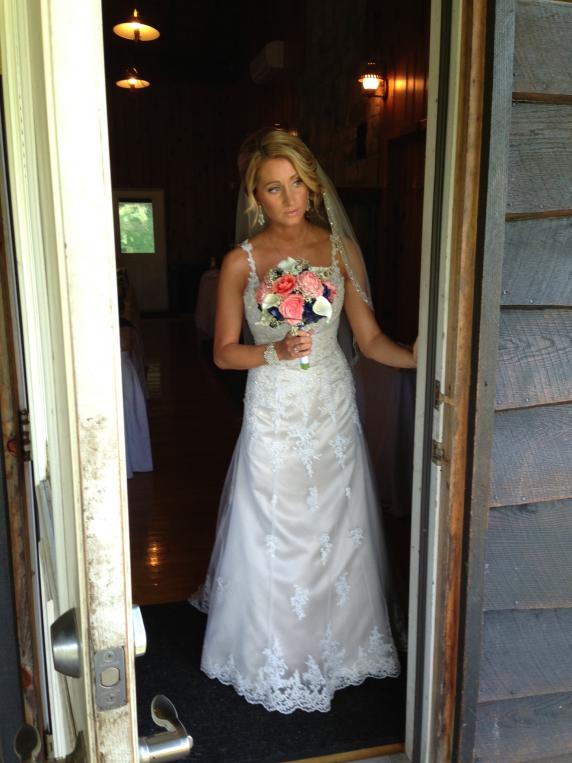 coral_navy_cream_calla_rose_wedding_bouquet_1.jpg