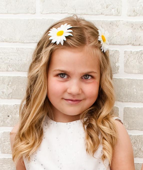 daisy_flower_girl_basket_barrette_set_4.jpg