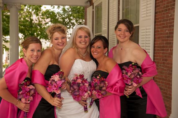 hot_pink_orchid_purple_calla_wedding_bouquet_3.jpg