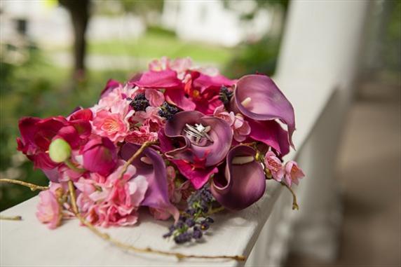 hot_pink_orchid_purple_calla_wedding_bouquet_8.jpg