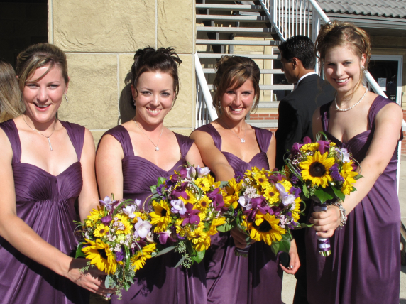 img_1468the_bouquets.jpg