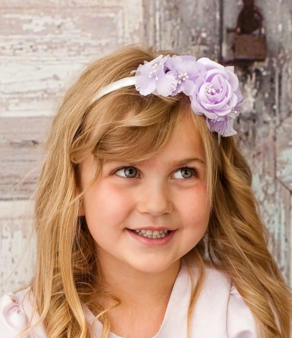 lavender_flower_girl_headband_girls_wedding_hair_accessories.jpg