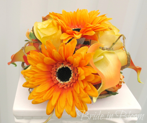 orange_tangerine_yellow_wedding_cake_topper_3.jpg