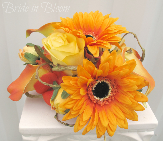 orange_tangerine_yellow_wedding_cake_topper_4.jpg