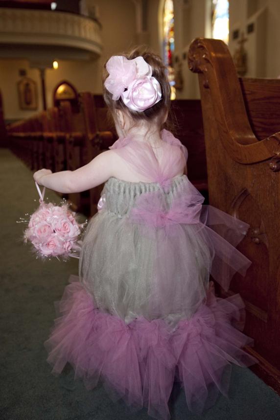 pink_feather_flower_girl_pomander_2.jpg