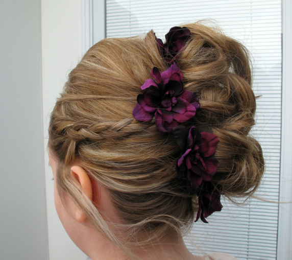 plum_purple_delphinium_hair_pins_1.jpg