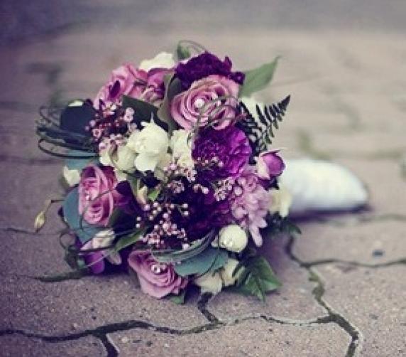 purple_lavender_bridal_bouquets_5.jpg