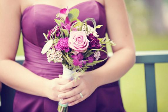 purple_lavender_bridal_bouquets_7.jpg