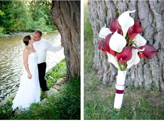 red--white-beach-wedding-by-jenna-rose-13.jpg