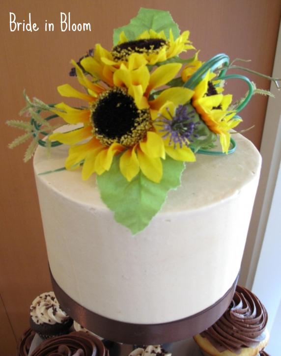 sunflower_cake_topper_2.jpg