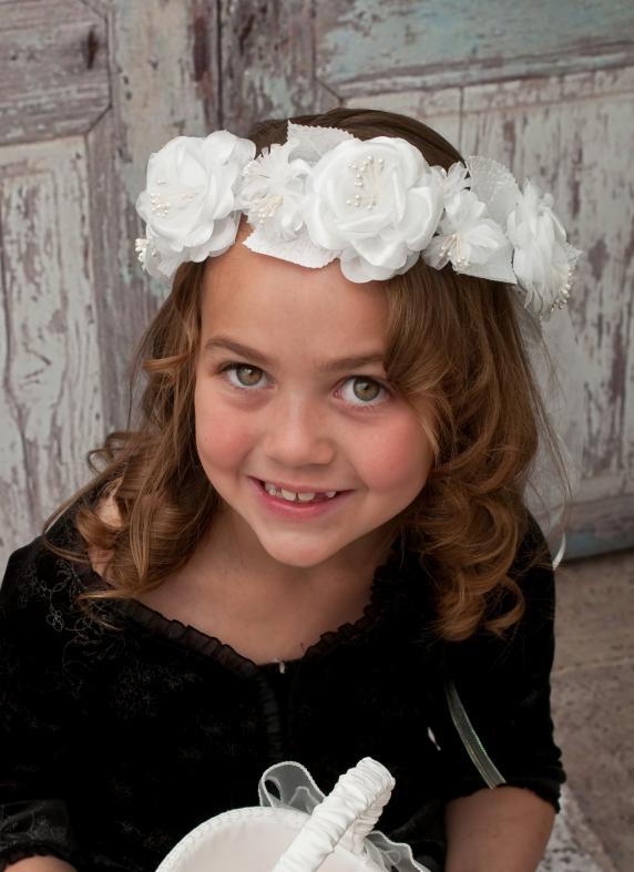 white_edwardian_flower_girl_wreath.jpg