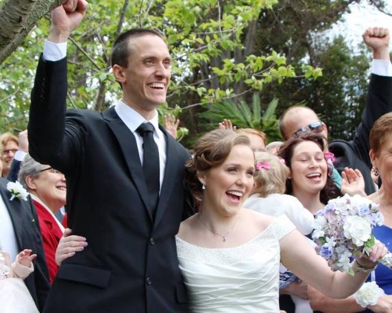 white_gardenia_lavender_wedding_bouquet.jpg