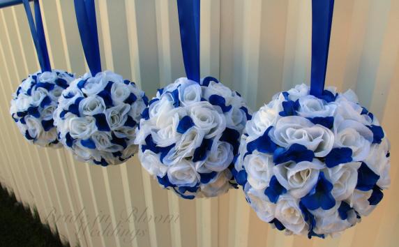 white_royal_blue_7_inch_pomander_3.jpg