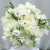 all_white_wedding_bouquet_with_raffia_2.jpg