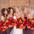 autumn_wedding_2.jpg