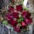 baccara_rose__red_calla_bouquet_1.jpg