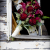 baccara_rose__red_calla_bouquet_2.jpg