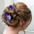blue_dendrobium_orchid_hair_pins_6.jpg