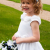 blue_flower_girl_headband_basket_wedding_set.jpg