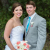 brideandgroom_035.jpg