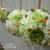 green_ivory_cream_7_inch_wedding_pomander_16.jpg