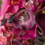hot_pink_orchid_purple_calla_wedding_bouquet_2.jpg