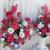 hot_pink_white_alter_arrangement_11.jpg