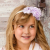 lavender_flower_girl_headband_girls_wedding_hair_accessories.jpg