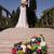 macmillan_wedding_075.jpg