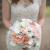 peach_cream_coral_peony_calla_bride_bouquet_boutonniere_11.jpg