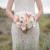 peach_cream_coral_peony_calla_bride_bouquet_boutonniere_14.jpg