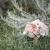 peach_cream_coral_peony_calla_bride_bouquet_boutonniere_6.jpg