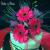 pink_gerbera_daisy_ppl_orchid_cake_topper_2.jpg