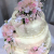 pink_sweetheart_rose_cake_topper_1.jpg