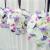 purple_cream_pink_pomanders_3.jpg