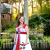 red_white_calla_wedding_bouquet_4.jpg