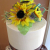 sunflower_cake_topper_2.jpg